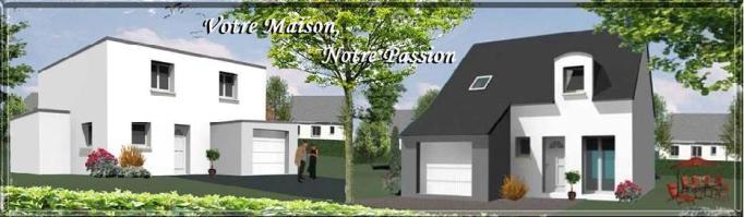 Bati 3j ouvre sa page facebook constructeur maison for Constructeur de maison individuelle cote d armor